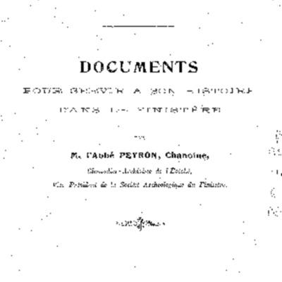 19416.pdf