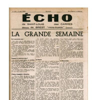 Echo Saint-Louis et Carmes 10 - avril 1947.pdf