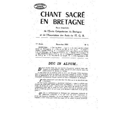 Chant sacré en Bretagne 1.pdf