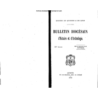 bdha1915.pdf