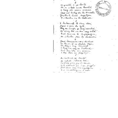 8N3_2_032.pdf