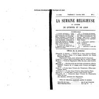 SRQL_1909.pdf