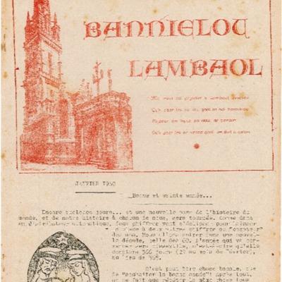 1960_bannielouLambaol.pdf