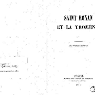 38780.pdf
