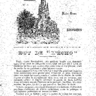 Echo paroissial de Rosporden 1911-1914.pdf