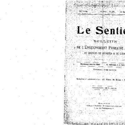 Le Sentier 64.pdf