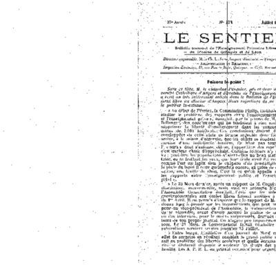 Le Sentier 124.pdf