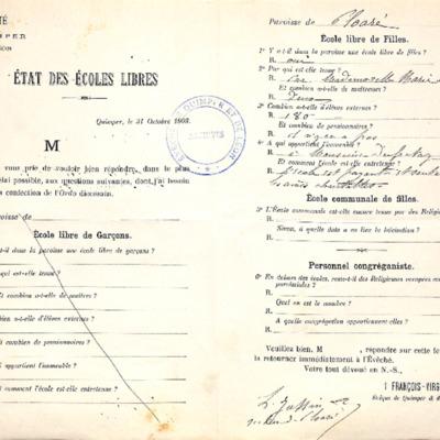 1903_Ploare.pdf