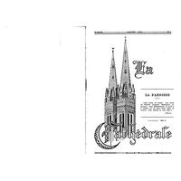 La Voix de Saint-Corentin 1954