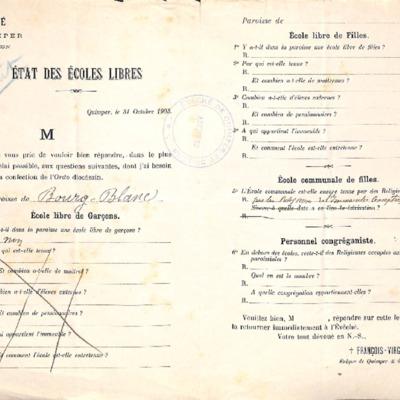 1903_BourgBlanc.pdf
