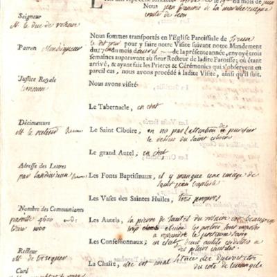 Sizun-1773.pdf