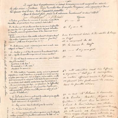 1871_Mendicité_Trevoux.pdf