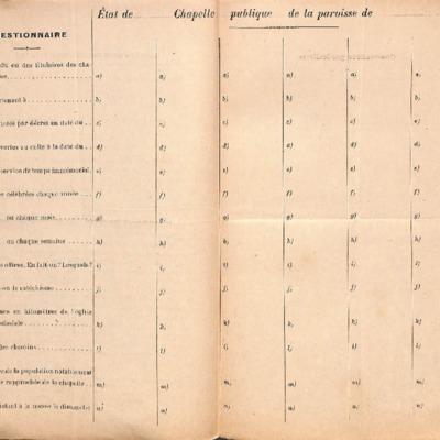1903_Trehou.pdf