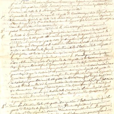 1856_Lanmeur.pdf