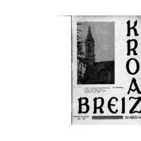 Kroaz-Breiz 031-032