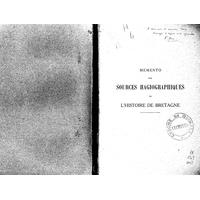 19467-Duine.pdf