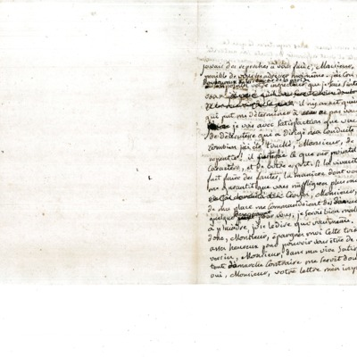 1D02-3_1809.pdf