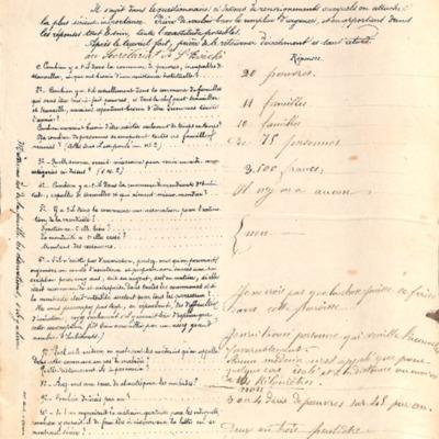 1871_Mendicité_CloitreMorlaix.pdf