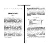 Benodet-Perguet.pdf