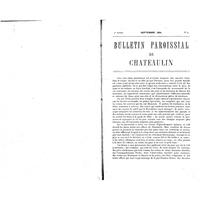 Chateaulin_bull-paroissial_1904-1906.pdf