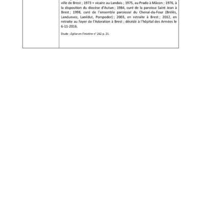 Yven Yves.pdf