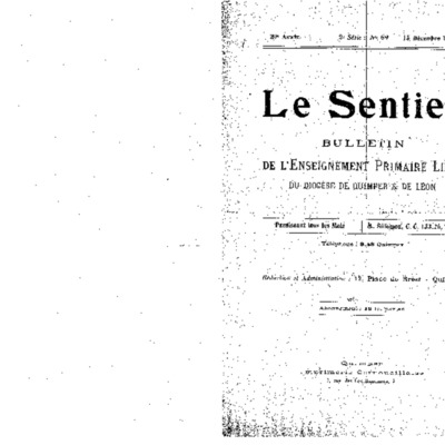Le Sentier 69.pdf