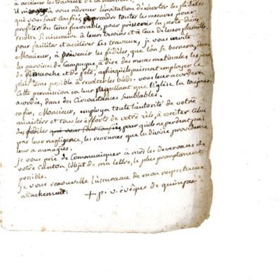 1D02-4_1816_09_10_Brouillondocumentprécédent.pdf