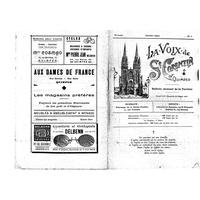 Quimper Voix de Saint-Corentin 1942.pdf
