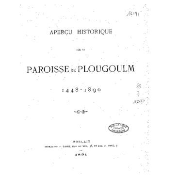 16191.pdf
