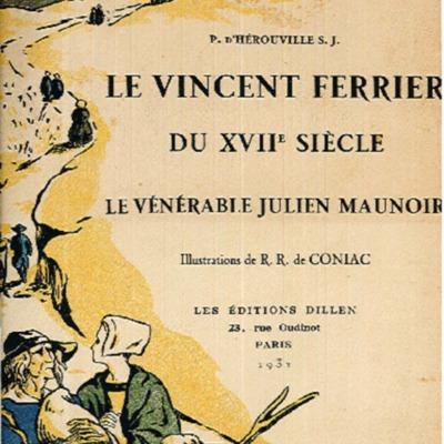 19646.pdf