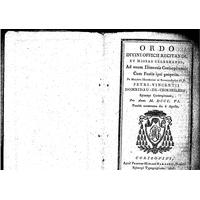 ordo_1806.pdf