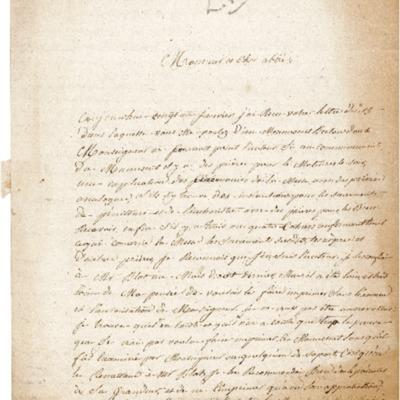 1829 1N1 - lettre de l'abbé Talgorn à l'abbé Michel.pdf