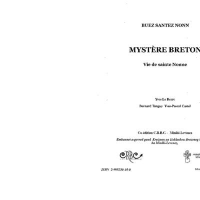 Minihi Levenez 058-059-060.pdf