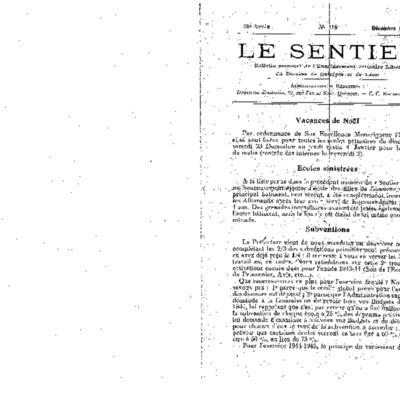 Le Sentier 118.pdf
