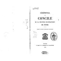 49909 - concile de Tours.pdf