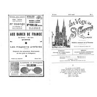 Quimper Voix de Saint-Corentin 1938-1939.pdf