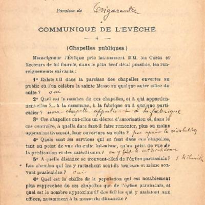 1903_Tregarantec.pdf