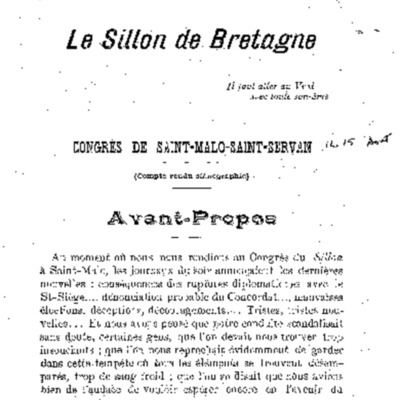Sillon congrès de Saint-Malo.pdf