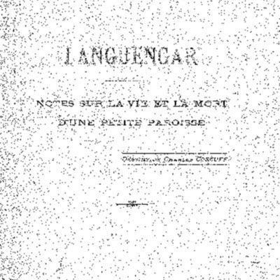 15870.pdf