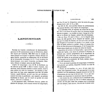 languengar.pdf