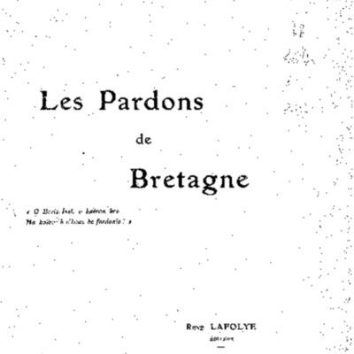 19620.pdf