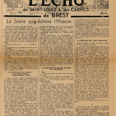 Echo Saint-Louis et Carmes 22 - juin 1948.pdf