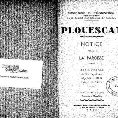 16159.pdf