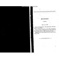 Bonen.pdf