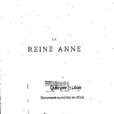 17504.pdf