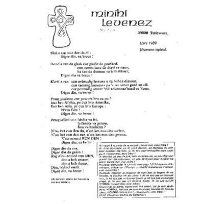 Minihi Levenez 1989 Here