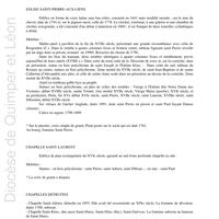 Couffon Répertoire des églises ARZANO.pdf