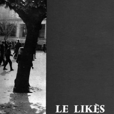 [Palmarès] Le Likès souvenir de l'année scolaire 1958-1959.pdf