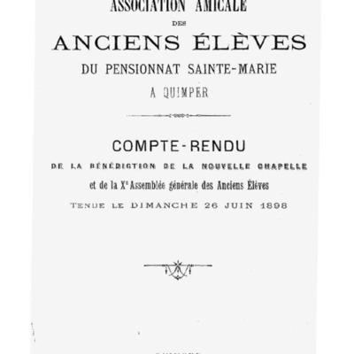[Likès] Association amicale des anciens élèves du pensionnat Sainte-Marie 1898.pdf