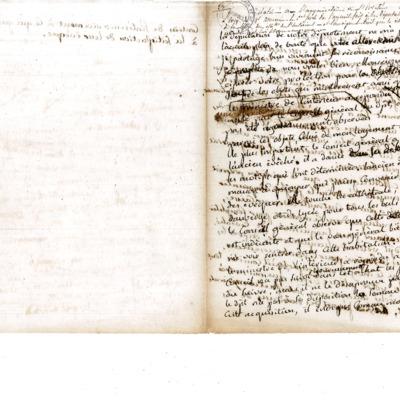 1D02-3_1807_LettreaucardinaldeFesch.pdf